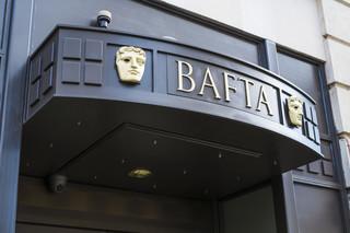 Nagrody BAFTA: 'Trzy billboardy za Ebbing, Missouri' najlepszym filmem roku