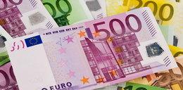 Euro w Polsce? Co na to Beata Szydło?