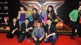 """Czesław Mozil wie, co będzie robił po """"X Factor"""""""