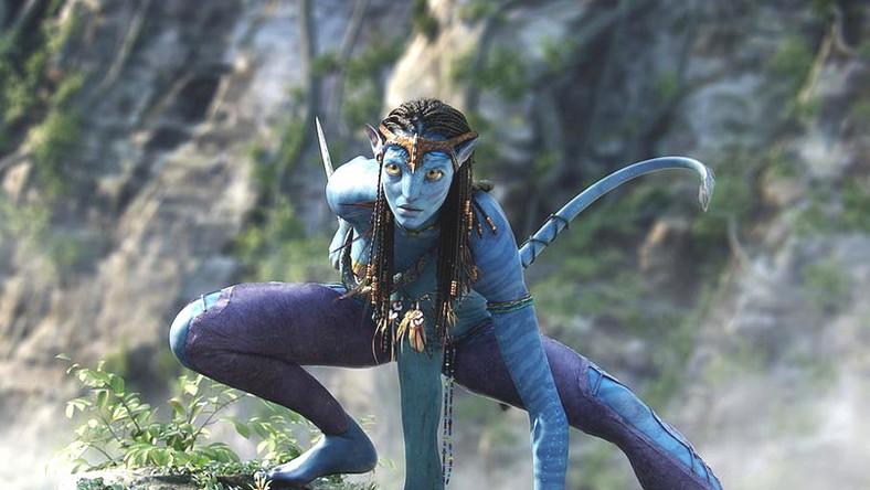 """Nowego """"Avatara"""" zobaczymy w roku 2015"""