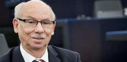 Janusz Lewandowski: W Brukseli uda się osiągnąć kompromis [WYWIAD]
