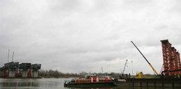 Konstrukcja Mostu Północnego powstanie w tym roku