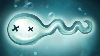 Sperm- killers, here are 7 things that men need to watch out for