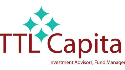 Pay us our monies: First Fund shareholders give 2-week ultimatum to TTL Capital