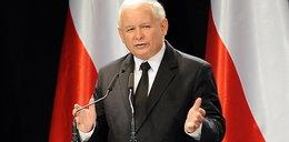 Urodziny Lecha Kaczyńskiego na Wawelu!