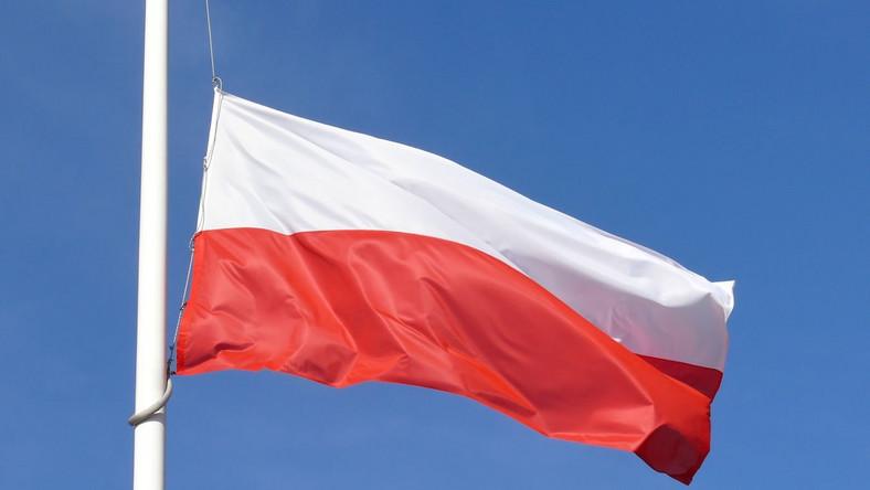 Indesit przenosi produkcję zmywarek do Polski