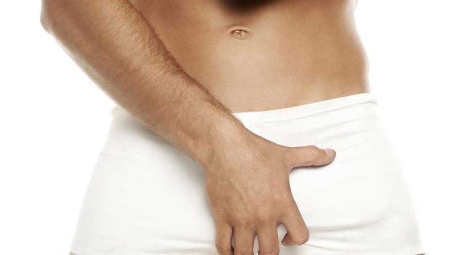 elhízott pénisz megfelelően meghosszabbítja az erekciót
