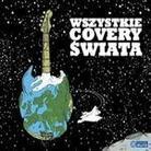 """Różni Wykonawcy - """"Wszystkie covery świata (2CD)"""""""