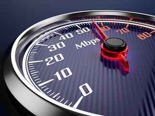 Szybki internet dla wszystkich już wkrótce. Rząd przyjął projekt ustawy