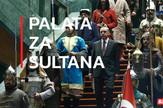 Sorti_sultan_palata_vesti_blic_safe
