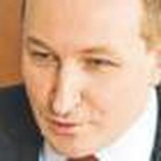 'Kary Trybunału zdyscyplinują przestrzeganie praw UE'