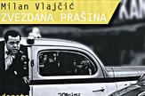 """Knjiga Milana Vlajčića """"Zvezdana prašina"""""""