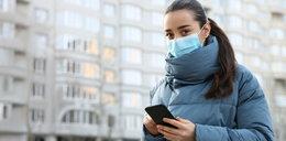 Jak nosić maseczkę, żeby chroniła skutecznie. Trzy zasady, które musisz znać