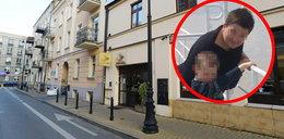 To tu znaleziono zwłoki 10-latka. Co wydarzyło się w tym hostelu?