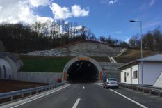 autoput Ljig Preljina Takovska petlja06 aleksandar vučić šleper kamion foto Promo Vlada Srbije