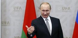 Polscy politycy, którzy chwalą Putina