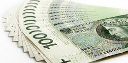 Nowy Ład. Będzie zmiana limitów płatności gotówką