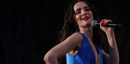 Fani oburzeni i zażenowani występem Natalii Oreiro. O co poszło?