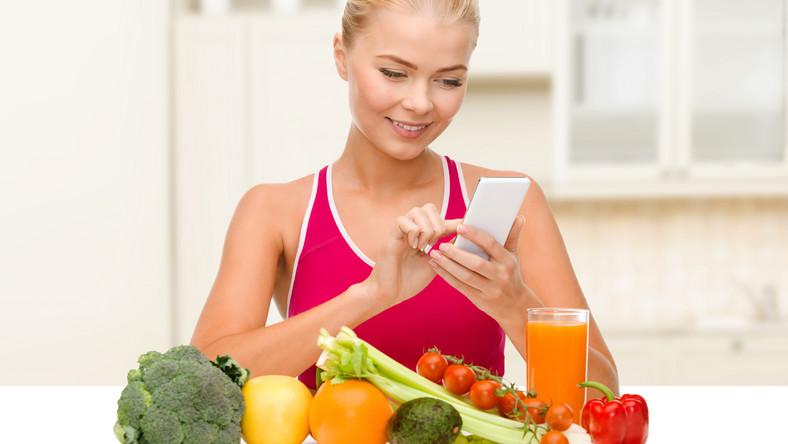 Dieta 1200 kalorii – zasady, efekty, przykładowy jadłospis