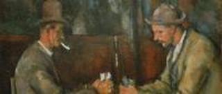 Gliński: Polonia pomoże odzyskać zaginione dzieła sztuki