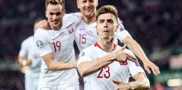 Polacy zaczynają grę w Lidze Narodów. To będzie mecz na wariackich papierach