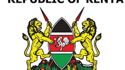 Coronavirus: Kenya has Received an Additional 410,000 Doses of AstraZeneca