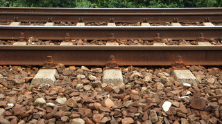 Rząd chce zmian w podatku od bocznic kolejowych. Będzie trudniej uniknąć zapłaty