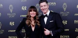 Baby boom w polskim show biznesie. Oni w 2020 roku zostaną rodzicami!