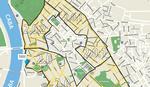 UVEDENA NOVA PARKING (POD)ZONA Evo koje ulice obuhvata i kakva u njoj važe PRAVILA