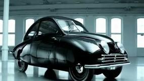 Marka Saab przechodzi do historii