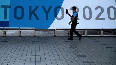 JO Tokyo : le directeur artistique de la cérémonie d'ouverture limogé