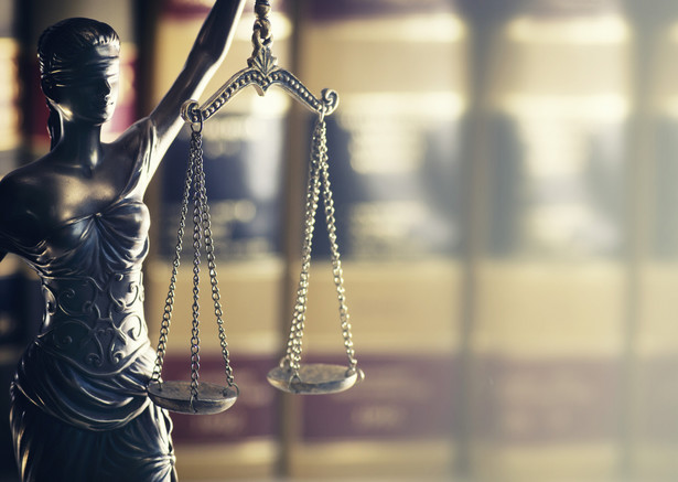 Uchwała wspólników o zmianie umowy spółki w związku z podwyższeniem jej kapitału stanowi zdarzenie prawne dotyczące zobowiązania do przeniesienia wkładów