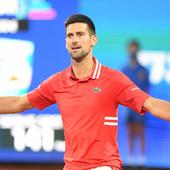 JEZIV ŽREB ZA NOVAKA! Đoković saznao rivale na mastersu u Rimu, teže nije moglo!