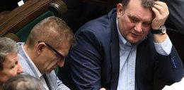 Wsadzą posła PO za kraty. Sejm się na to zgodził