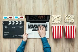 45. Festiwal Polskich Filmów Fabularnych odbędzie się na platformie online