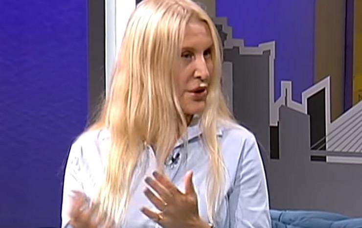 Verica Rakočević