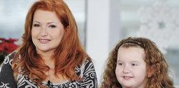 10-letnia Grycanka zostanie aktorką?