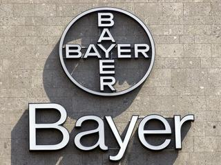 Germany's Bayer agrees to buy Monsanto for 65 billion US dollars