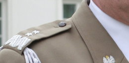 Rosjanie szpiegowali Sztab Generalny Wojska Polskiego?!