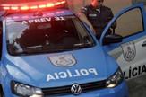brazil policija reuters