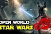 EA je otkazao još jednu Star Wars igru