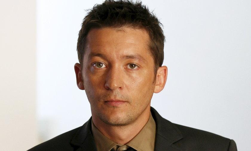 Wojciech Brzeziński