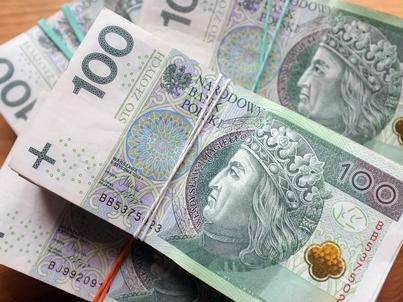 Nieterminowe płatności to coraz rzadszy problem w polskich firmach