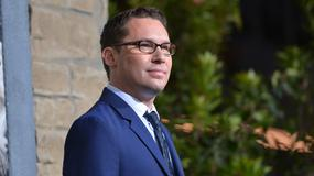 """Creature At Bay"":  Bryan Singer wyprodukuje serial"