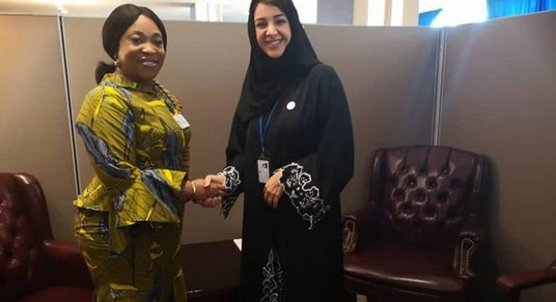 Ghanaians and the Emiratis can travel to each other's country without visa, here's how
