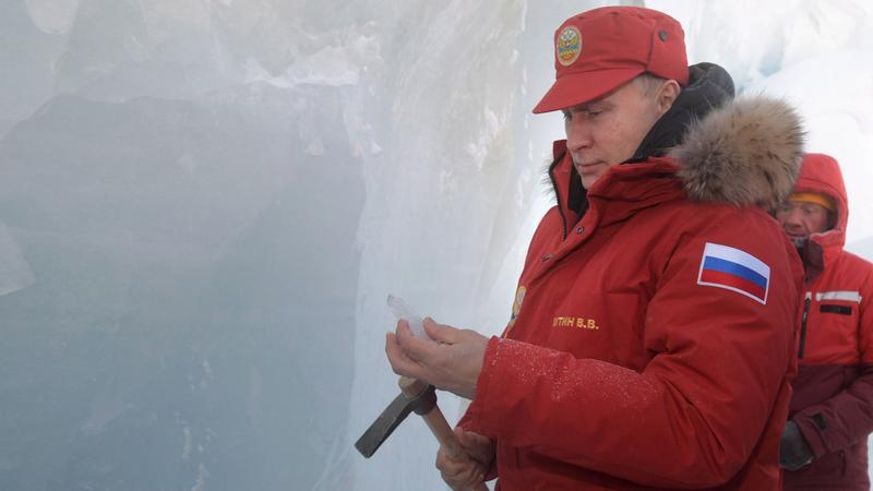 szerezze be a kabátját kínai társkereső show 2015