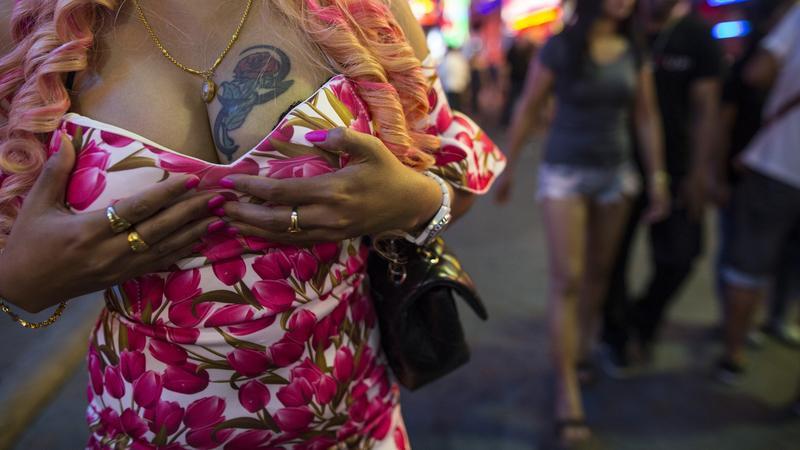 ázsiai majom pornóbrit pornó filmek