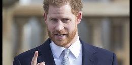 Książę Harry wygrał sprawę, ale sędzia go zrugał. Poszło o duże pieniądze