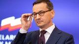 Morawiecki obiecuje: w maju dotrze do nas nawet 9 mln szczepionek