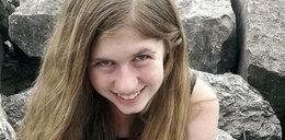 Zaginiona 13-latka odnaleziona! Widziała śmierć rodziców?